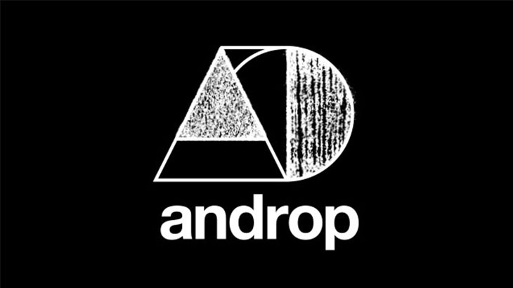 お気に入りのアーティスト「androp」のオススメ曲5選