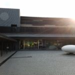 【IT健保】ホテルハーヴェスト 京都鷹峯に泊まってきた!!